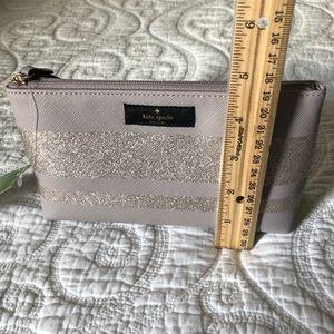 Kate Spade Little Shiloh Haven Lane Cosmetic Bag